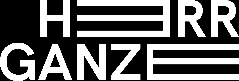 HERR GANZE-Logo