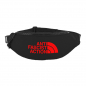 Preview: anti fascist action breast bag hip bag fanny pack schultertasche bauchtasche 2
