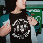 Preview: anti social social club daria tshirt 1
