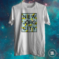 Preview: new joerg city shirt new jörg city 90s 2