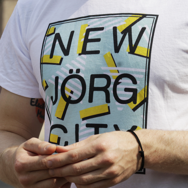 new joerg city shirt new jörg city 90s 1